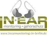 In-Ear-Monitoring Berlin